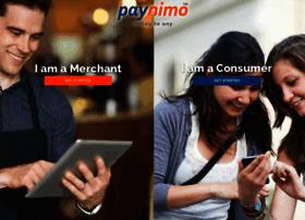 paynimo.com