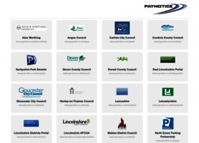 paynotice.co.uk