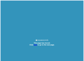 paynseconds.net