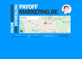 payoffmarketing.de