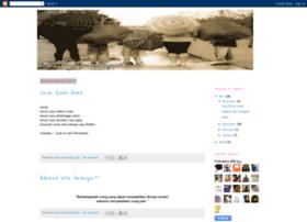 payongemox.blogspot.com