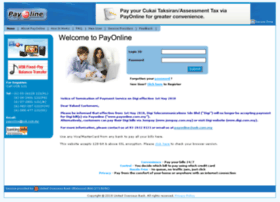 payonline.com.my