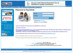 payonline.com.my