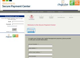 payorangelake.officialpayments.com