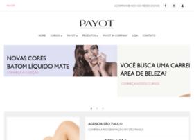 payot.com.br