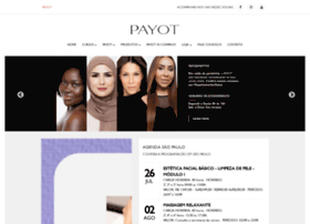 payotprofissional.com.br
