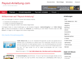 payout-anleitung.com
