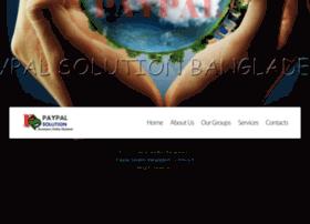 paypal-bd.com