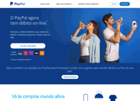 paypal-brasil.com.br
