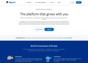 paypal-business.com.au