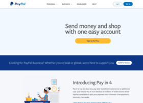 paypal-business.com