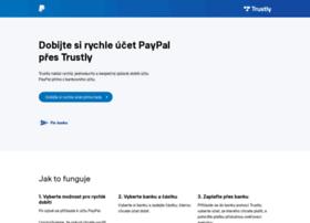 paypal-dobijeni.cz