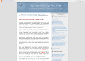 paypal-indo.blogspot.com