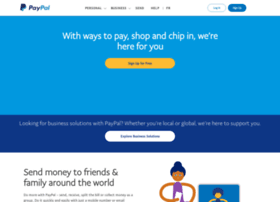 paypal-marketing.ca