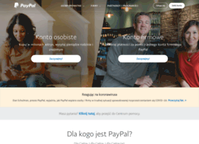 paypal-marketing.pl