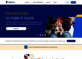 paypal-offers.com.au