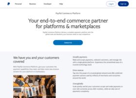 paypal-partners.com