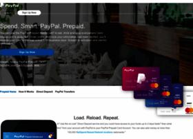 paypal-prepaid.com
