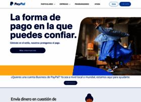 paypal-promo.es