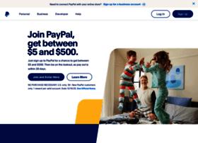 paypal-survey.com