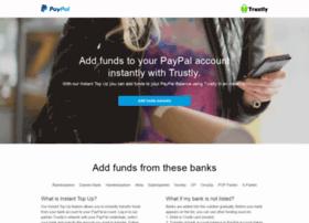 paypal-topup.fi