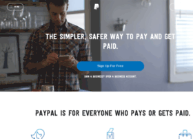 paypal-topup.gr