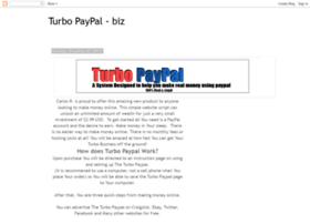 paypal-turbo-biz.blogspot.pt