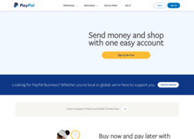 paypal-viewpoints.com