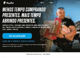 paypal-vivo.herokuapp.com