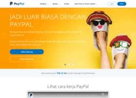 paypal.co.id