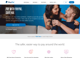 paypal.co.in