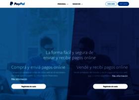 paypal.com.ar