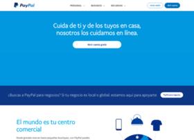 paypal.com.mx
