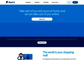 paypal.com.sg