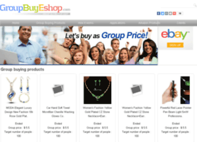 paypal.groupbuyeshop.com