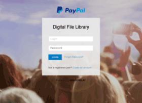 paypal.imagerelay.com