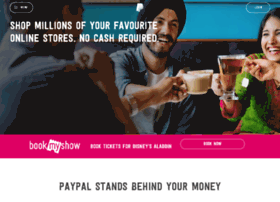 paypal.in