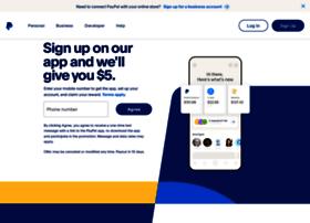 paypal.net