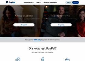 paypal.pl