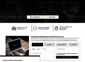 paypal.shops.de