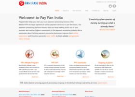 paypanindia.com
