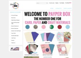 payperbox.co.uk