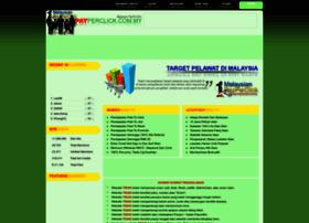 payperclick.com.my