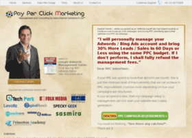 payperclickmarketing.in