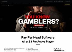 payperhead.net