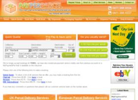 payperparcel.co.uk