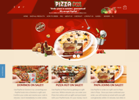 paypizzapal.com