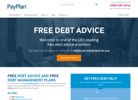 payplan.co.uk