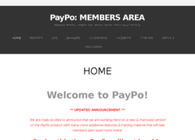 paypo.wordpress.com