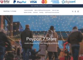 paypon-store.myshopify.com